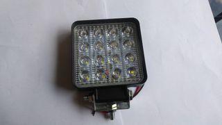 Foco LED 48W
