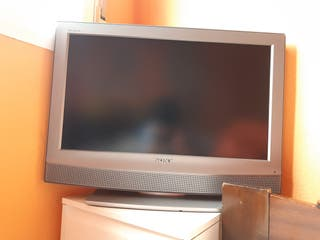 "TV 32"" Sony con hdmi"
