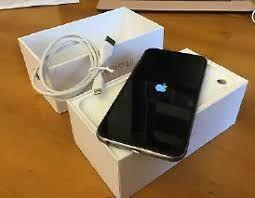 iphone 6s en buen estado