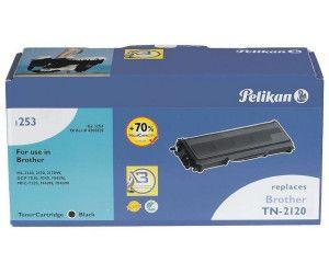 Toner Pelikan Brother TN 2120
