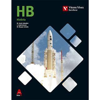 Historia HB 2 Bachillerato