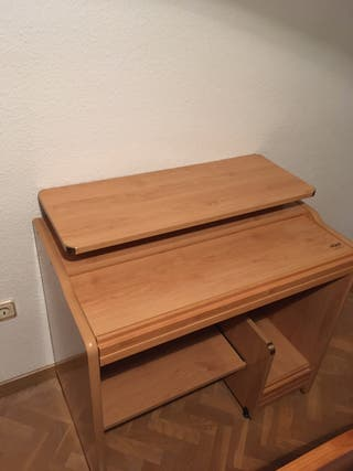 Mueble / escritorio