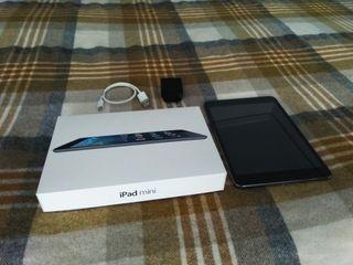iPad mini wifi 16gb Space Gray Model A1432