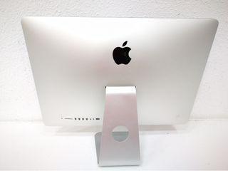 Apple IMac 21.5 Full HD, Intel Core I5, 2.3 GHz, 8