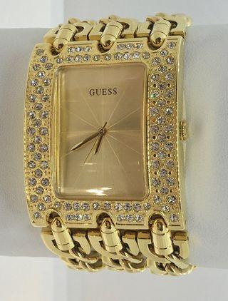 reloj guess mujer segunda mano