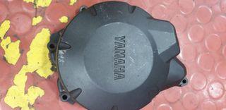 Tapa de encendido o motor Yamaha