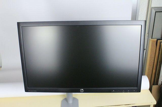 MONITOR HP LA2306X LCD 23 LED + Brazo Articulado