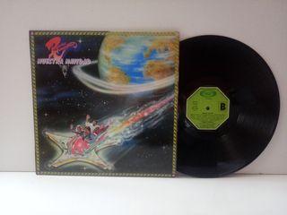 Pequeña Compañía Nuestra Navidad ESP 1980