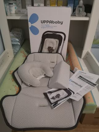 reductor uppababy (snugseat)