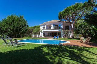 Villa en venta en Cabo Pino - Reserva de Marbella en Marbella