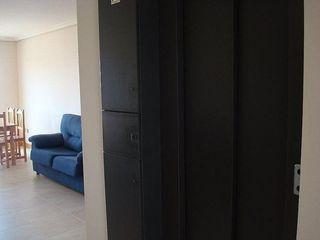 Casa adosada en venta en Zona Norte en Estepona
