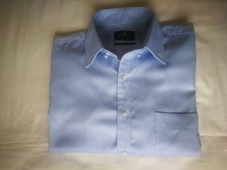 Camisa Rushmore talla M