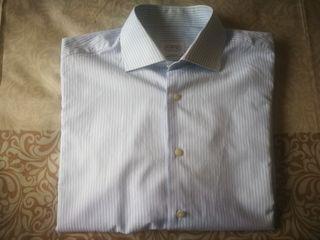 Camisa Mirto talla L