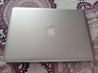 MacBook Pro Mid 2009 Windows