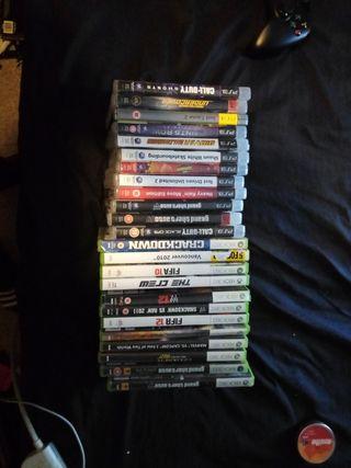 games bundle
