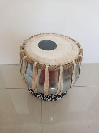 Indian Tabla (Duggi)
