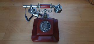 TELEFONO REPLICA ANTIGUO