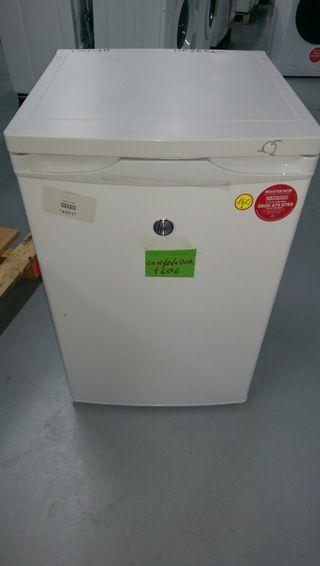 Congelador + garantía y transporte