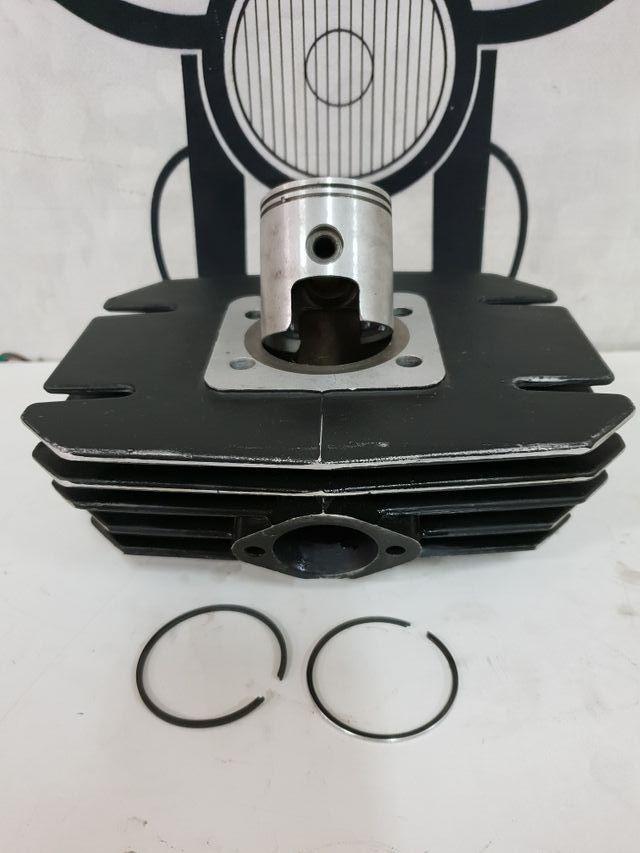 cilindro derbi diablo 47mm