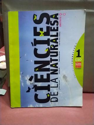 libro:ciències de la naturalesa