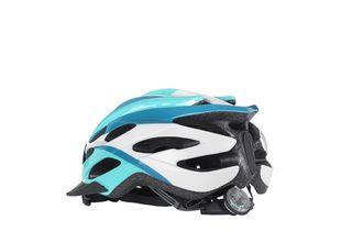 Bicycle Helmet size M
