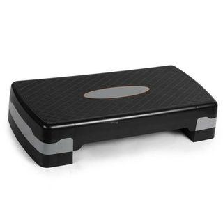 Step Aerobic Ajustable 68 cm