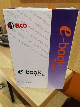 E-book.