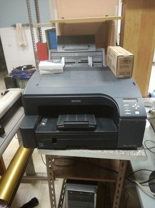 impresora tamaño A3