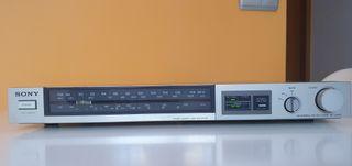 Sintonizador Sony