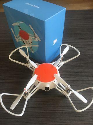 Xiaomi MiTu Drone Mini