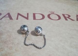 Cadena de seguridad Pandora
