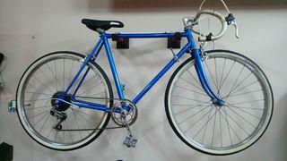 bici carretera antigua