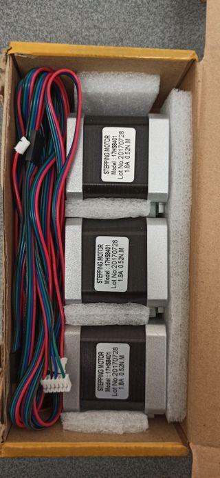 Kit CNC