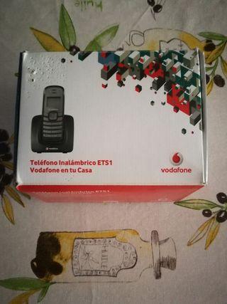 teléfono inalámbrico movil