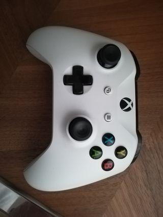 Mando Xbox One Segunda Mano En Wallapop