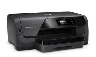 IMPRESORA HP OFFICEJET PRO 8210 COLOR TINTA,USB,WI