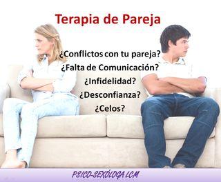 psicologa tl 625792888