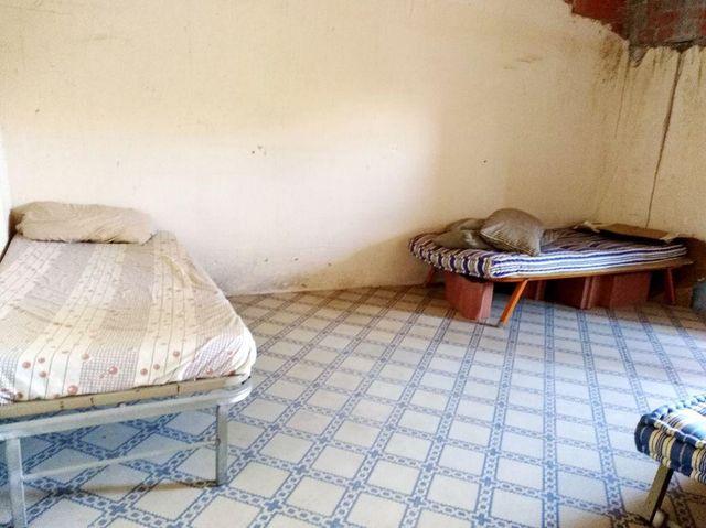 Casa adosada en venta en Sant Cugat Sesgarrigues