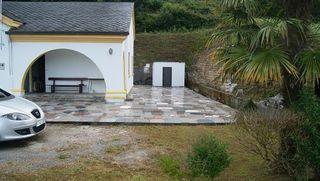 Casa pareada en venta en Valdés