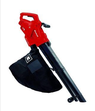 Soplador aspirador Einhell GC-EL 2500E