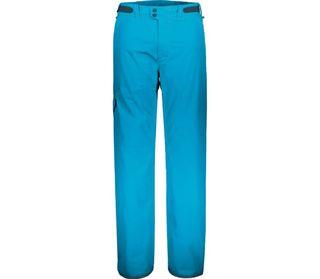 pantalones Scott hombre gore tex M nuevo