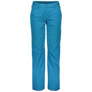 pantalon scott mujer gore tex xs/S nuevo