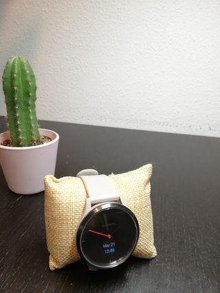 Reloj Garmin vivomove HR