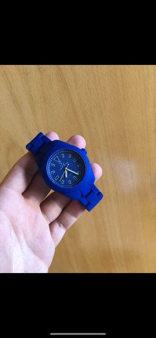 Reloj toy watch