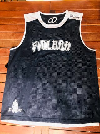 Peto reversible finlandia