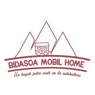 Venta de mobilhomes en Hendaya para toda Euskadi