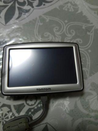TomTom XL