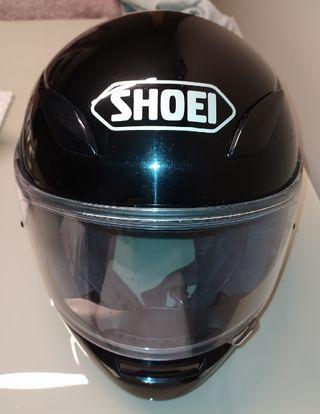 Shoei XR 1100 talla M