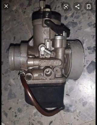 carburador 28 phbh