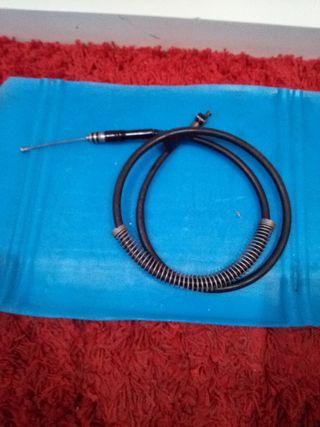 cable embrague Aprilia etx 125